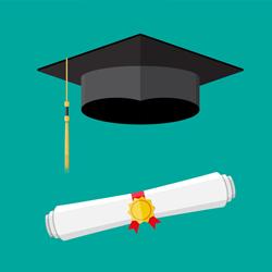 Bạn học CNTT và định bỏ đại học? Hãy đọc câu chuyện của mình