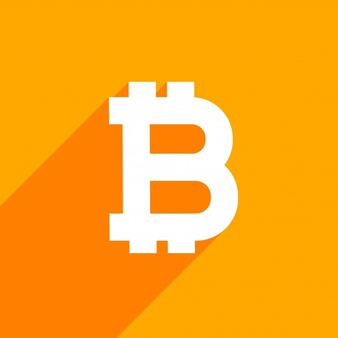 Tặng 5$ WCX coin – loại tiền ảo mới đứng thứ 2 thế giới chỉ sau Bitcoin