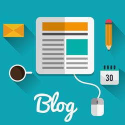 Lập trình viên viết blog, làm freelance, youtuber, học UI UX, học Photoshop để làm gì?