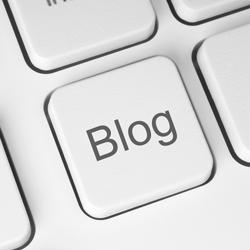 Review các IT blogger khét tiếng ở Việt Nam