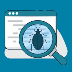 Tìm ra bug trong chính con người bạn