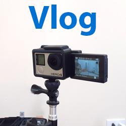 Cách làm youtube vlog của mình
