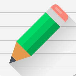 Series nghịch ngợm - Lập trình phần mềm paint, vẽ trên web với html5 và javascript