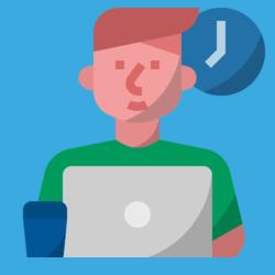 Làm freelance lập trình có gì vui?