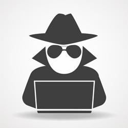Hướng dẫn giải whiteHat warGame - web security bài 1 đến bài 4
