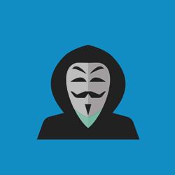 Thất vọng sự trở lại của hiệp hội hacker Việt Nam - HVA
