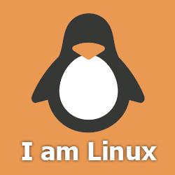 Học linux để làm gì? Học thế nào cho hiệu quả?