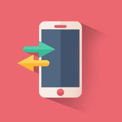 Series tạo app mobile cho website wordpress - Phần 1 - Sử dụng wordpress làm backend