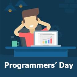 Ngày lập trình viên 2017