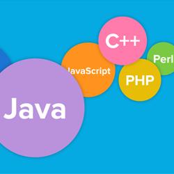 Nên học ngôn ngữ lập trình nào?