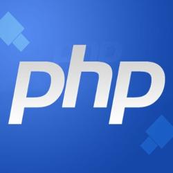 Lập trình viên PHP đứng đầy đường