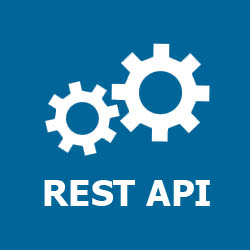 Cùng nhau tạo restful API đơn giản với php