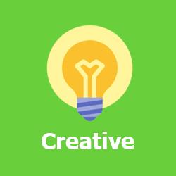 Sáng tạo là gì? Làm thế nào để trở nên sáng tạo