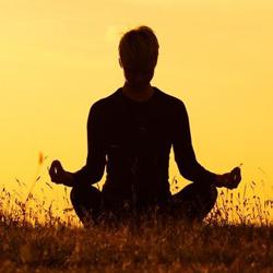 Thiền đã cứu rỗi linh hồn tôi như thế nào?
