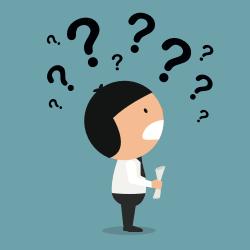 CNTT thì thi khối nào? Khối D là câu trả lời