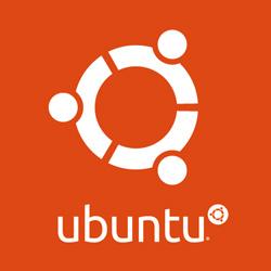 Cài đặt môi trường lập trình web trên ubuntu - Phần 2