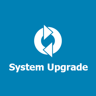 Viết tính năng tự động nâng cấp phiên bản cho code PHP (PHP auto-upgrade system)